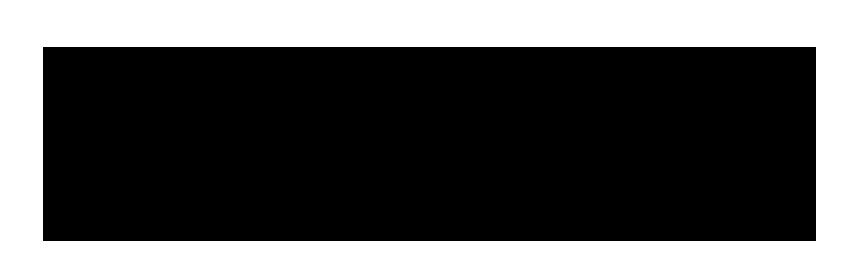 Fillmed Logo